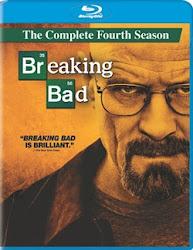 Breaking Bad Season 4