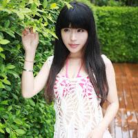[XiuRen] 2014.07.27 No.183 刘雪妮Verna [63P266M] 0020.jpg