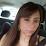 María Montoya's profile photo