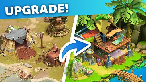 Family Islandu2122 - Farm game adventure 202013.0.9903 screenshots 4