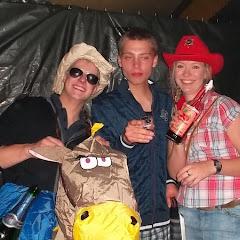 Erntedankfest 2011 (Samstag) - kl-SAM_0385.JPG