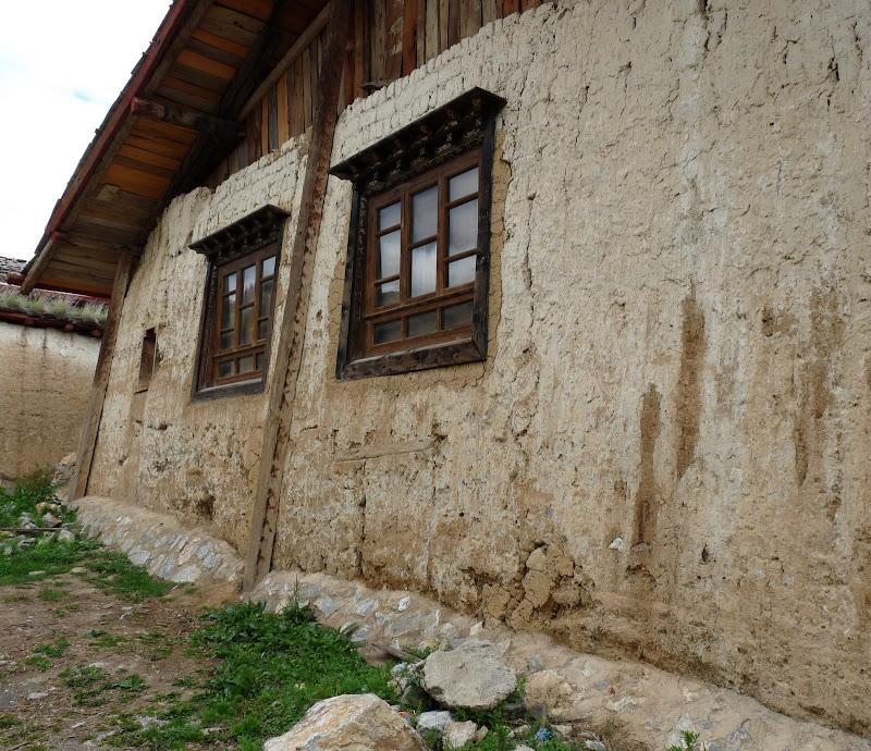 Chine.Yunnan. Shangri la et environs - P1250826.JPG