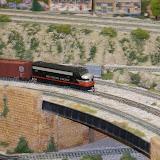 Rosenberg Railroad Museum - 116_1231.JPG