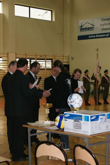 DO 2011 Rozdanie nagrod - DSC00121_1.JPG