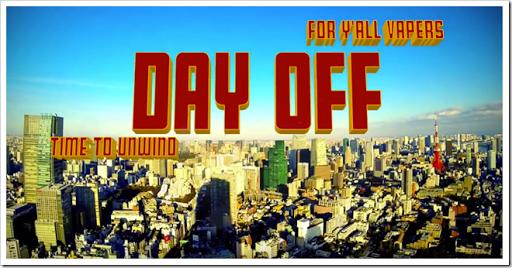 12646950 589135051241495 1248717745022960329 n thumb%25255B2%25255D.png - 【イベント】「Vaper's Day Off BOUNENKAI」が東京/渋谷DOORで12月18日に開催決定【Day Off Vol.5動画追加】