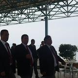 2010_izci_genel_kurulu (17).jpg