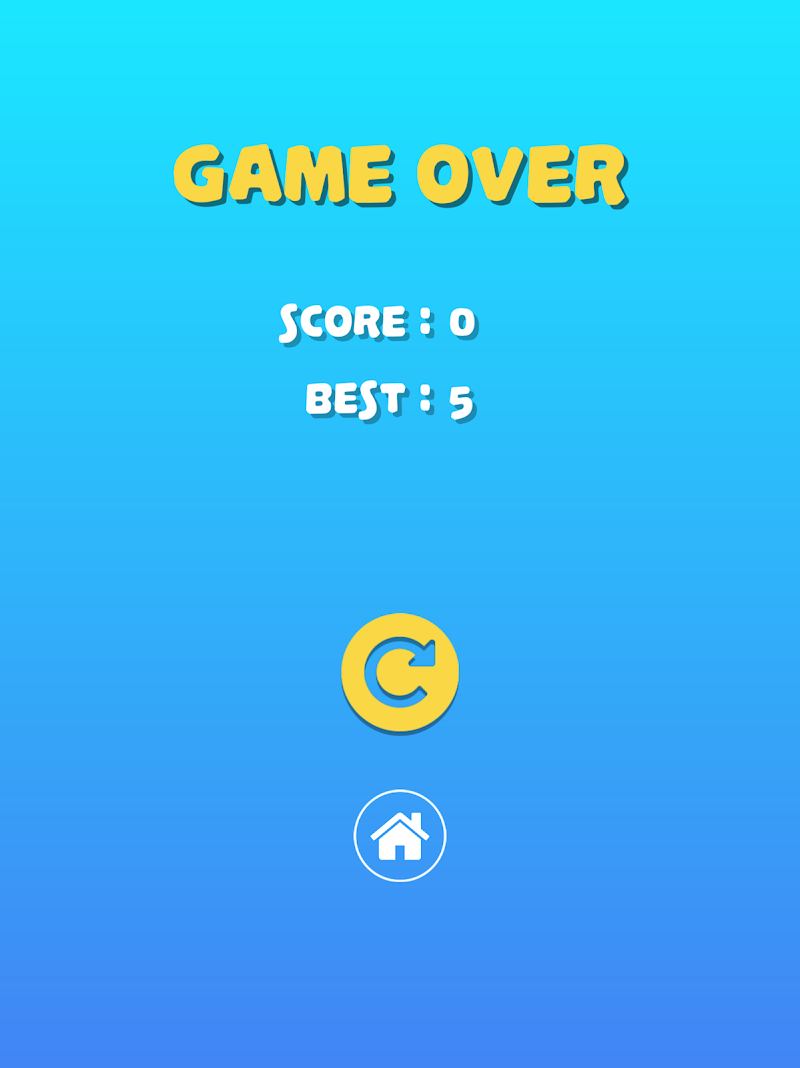Скриншот Ball Shooter Game