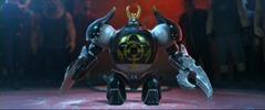 03a le robot de Yama