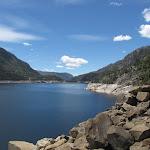 2010_06_03_Hetch_Hetchy_Yosemite_NP