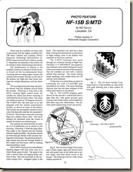 NF-15B SMTD IPMS Article Feb-90_01