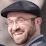 Dan Rader's profile photo