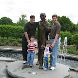 Dia dos pais 2009 - IMG_0169.JPG