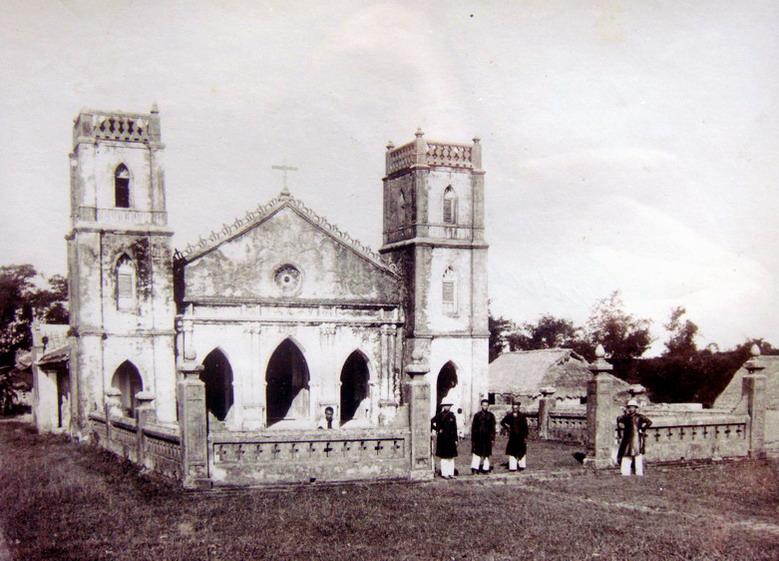 lavang_1901-23.jpg