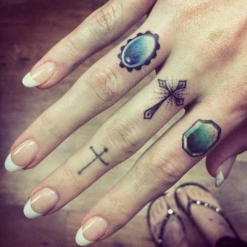 cruz_tatuagens_17