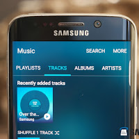 android 6 galaxy s6 particolari (50).jpg