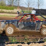 autocross-alphen-2015-113.jpg
