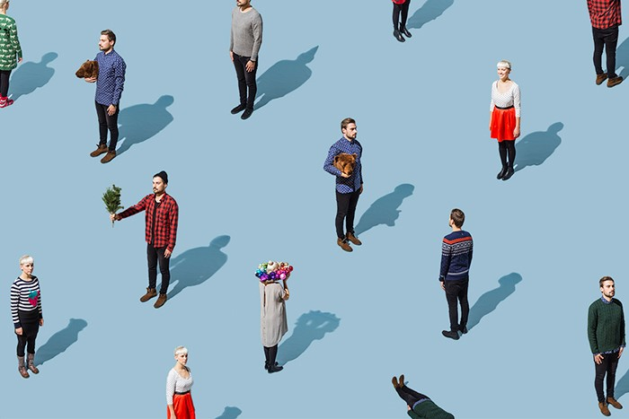 Cómo la economía compartida salvará el mundo: Airbnb, Uber. ¿Quién será el siguiente?