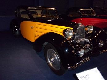 2017.08.24-277 Bugatti coach Type 57 1935