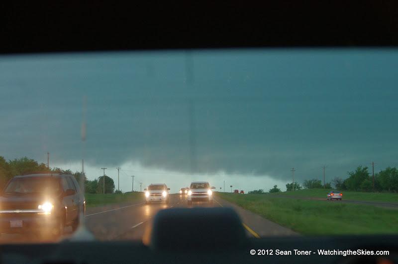 04-13-12 Oklahoma Storm Chase - IMGP0137.JPG