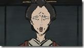 [Ganbarou] Sarusuberi - Miss Hokusai [BD 720p].mkv_snapshot_00.46.01_[2016.05.27_03.06.30]