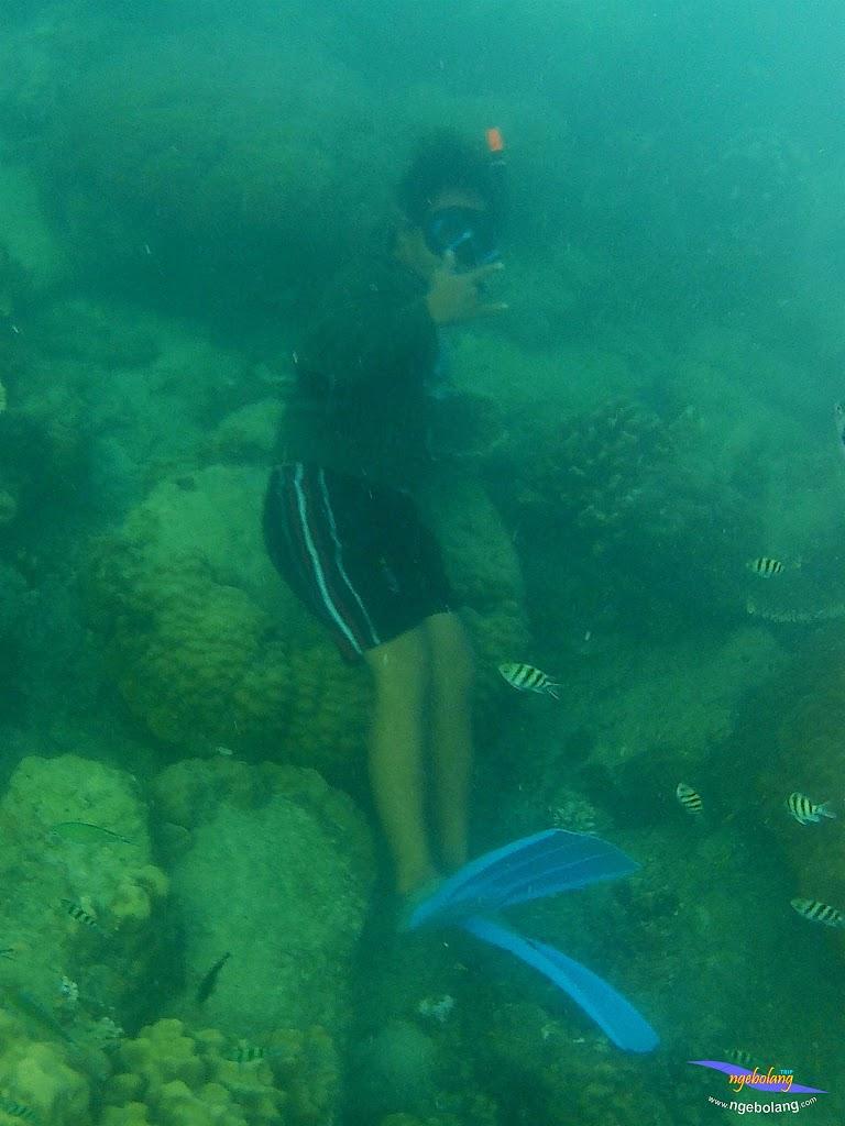 family trip pulau pari 090716 GoPro 43