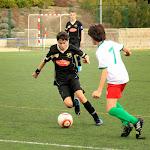 Moratalaz 0 - 0 Trival Valderas  (79).JPG