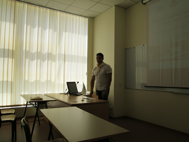 TEMPUS GreenCo Summer Meeting & Training (Ukraine, Sevastopol, July, 8-12, 2013) - IMG_0247.JPG