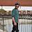 Akash Chauhan's profile photo