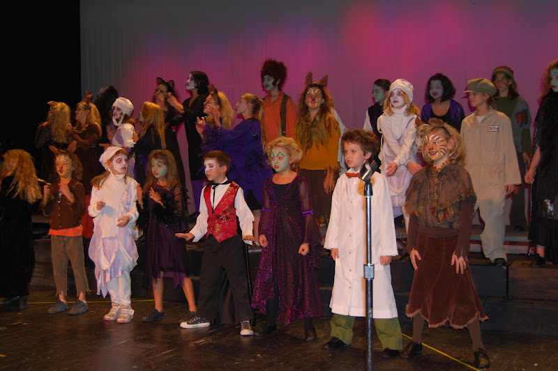 2009 Frankensteins Follies  - DSC_3222.JPG