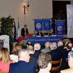 ©rinodimaio-ROTARY 2090 - XXXIII Assemblea - Pesaro 14_15 maggio 2016 - n.170.jpg