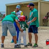 Juni 28, 2015. Baseball Kids 5-6 aña. Hurricans vs White Shark. 2-1. - basball%2BHurricanes%2Bvs%2BWhite%2BShark%2B2-1-37.jpg