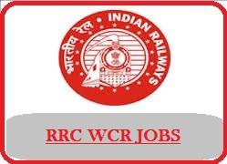 रेलवे भर्ती सेल-पश्चिम मध्य रेलवे (RRC-WCR) द्वारा अपरेंटिस अधिनियम 1961 के तहत अपरेंटिसशिप प्रशिक्षण के लिए 2226 अपरेंटिस के पदों के लिए एक आधिकारिक अधिसूचना जारी की है। इच्छुक उम्मीदवार 10 नवंबर 2021 से पहले आवेदन करें
