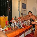 Sri_NammAzhwAr_Moksham  12282008