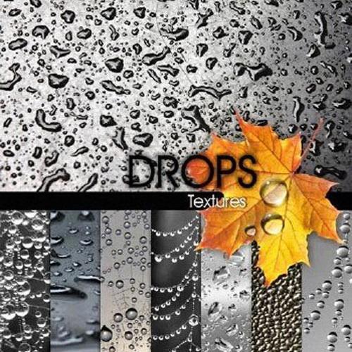 blood drop vector. Water Drops Backgrounds