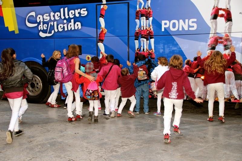 Presentació Autocars Castellers de Lleida  15-11-14 - IMG_6763.JPG