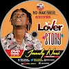 [Mp4] J manly - LOVERS STORY (Official video) - Omatune