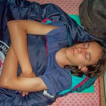 Zlet, Tolmin 2002 1/2 - P1002101.jpg