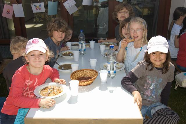 Kinder Bibeltag 2011 - image066.jpg