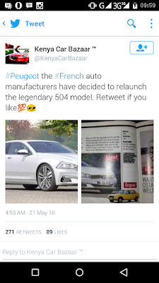 peugeot-504-tweet