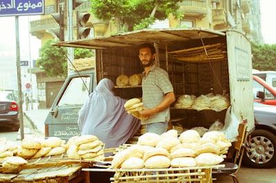 Egypt Edits (10 of 606).jpg