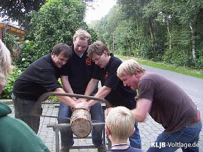 Gemeindefahrradtour 2008 - -tn-Bild 163-kl.jpg
