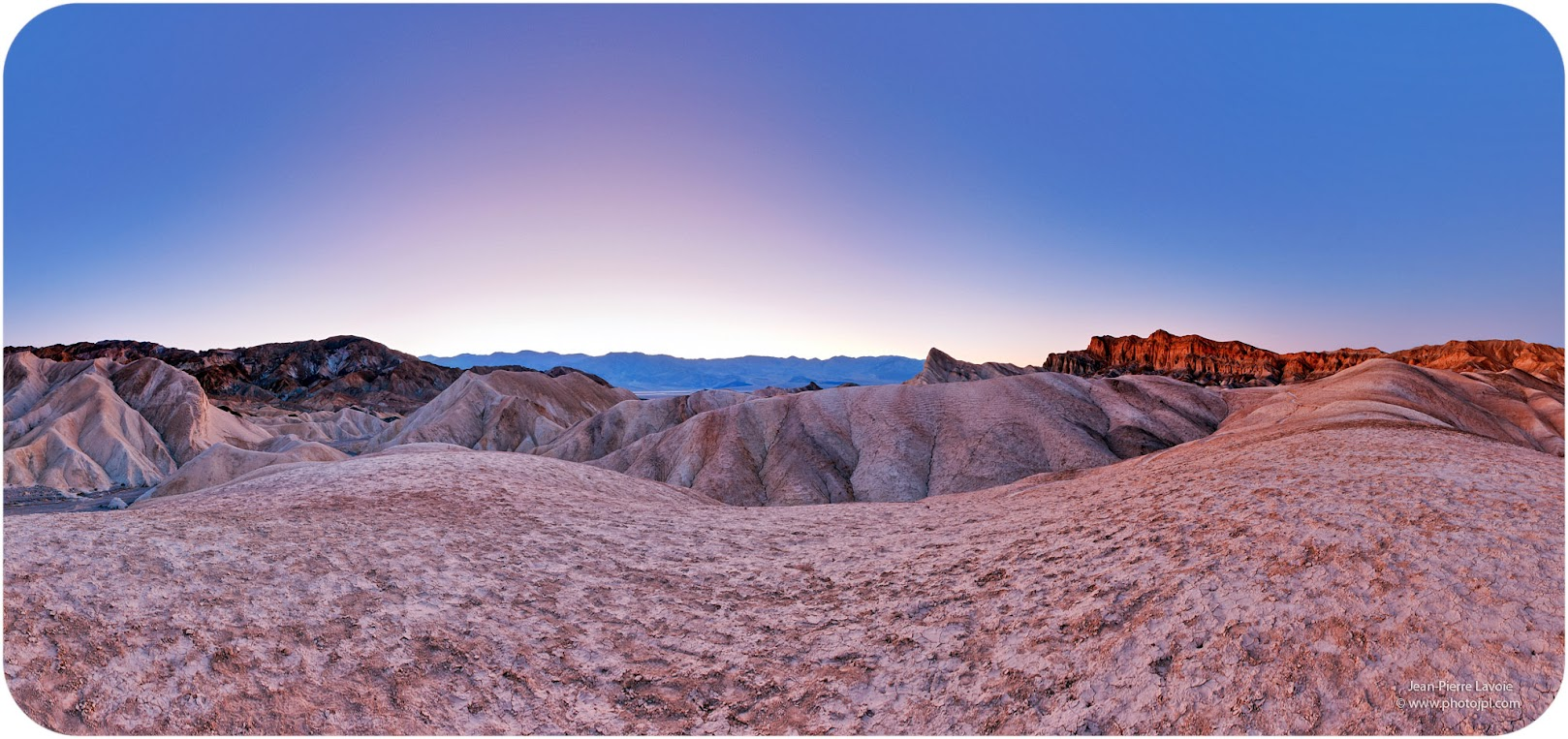 zabriskie-point-sunset-death-valley