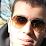 Marco Perugini's profile photo