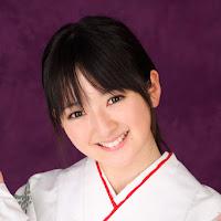 Bomb.TV 2008.01 Saki Takayama & Maari xmk023.jpg