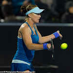 Madison Brengle - Hobart International 2015 -DSC_5186.jpg