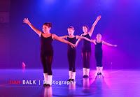 Han Balk Voorster Dansdag 2016-4351.jpg