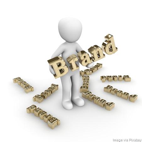 brand-yourself