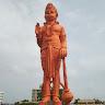 Manish Trivedi