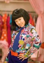 Sheng Li  Actor