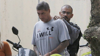 Ronnie Lessa pode ser benefiado por decreto de Bolsonaro em processo por tráfico de armas